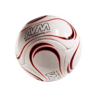 AVM voetbal