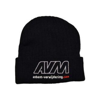 AVM Muts
