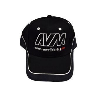 AVM Pet